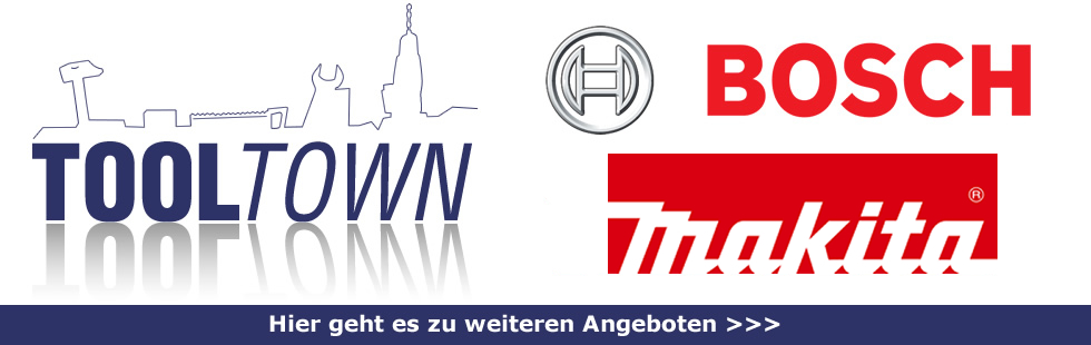 Logo Tooltown.de