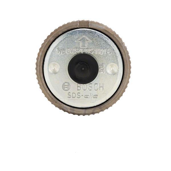 Bosch SDS-clic M14 - Schnellspannmutter SDS
