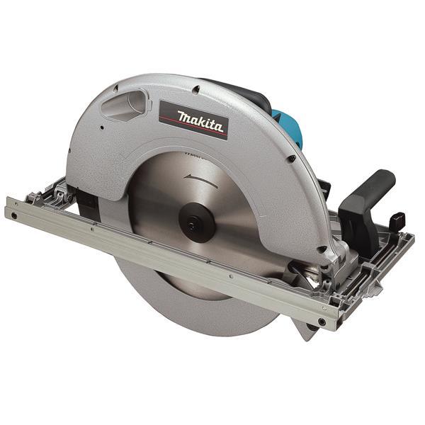 Makita 5143R - Handkreissäge 130 mm