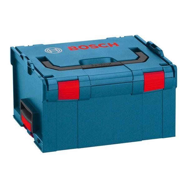 Bosch L-Boxx 238 Größe 3