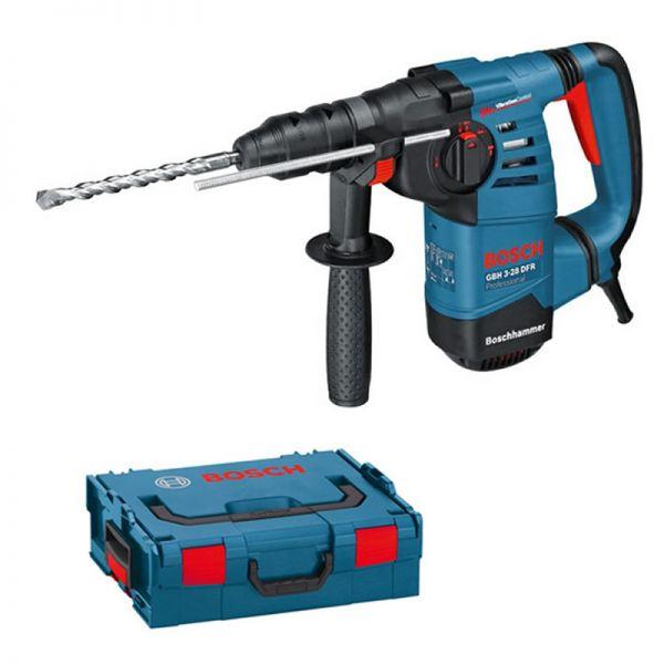 Bosch GBH 3-28 DFR - Bohrhammer SDS-plus