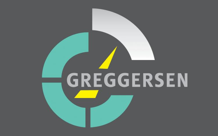 Greggersen
