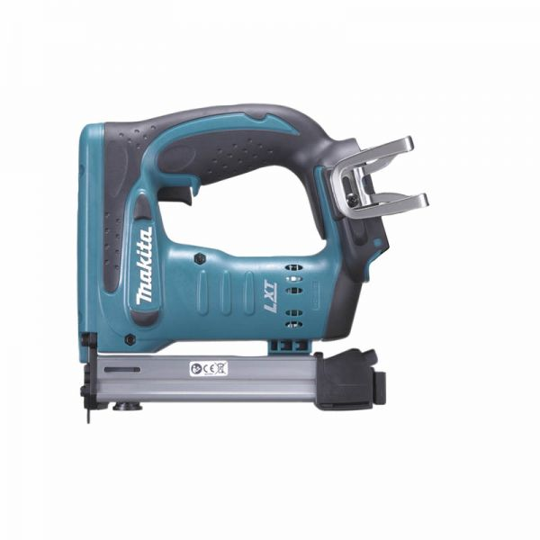 Makita DST221Z solo - Akku Tacker 18 V