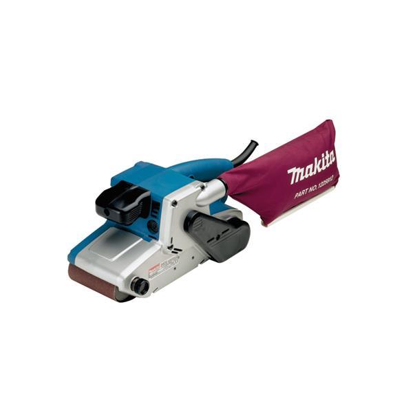 Makita 9404J - Bandschleifer 100 mm
