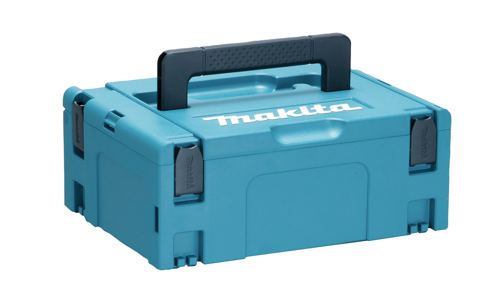 Makita Entfernungsmesser Zubehör : Makita makpac größe p tooltown werkzeuge ihr