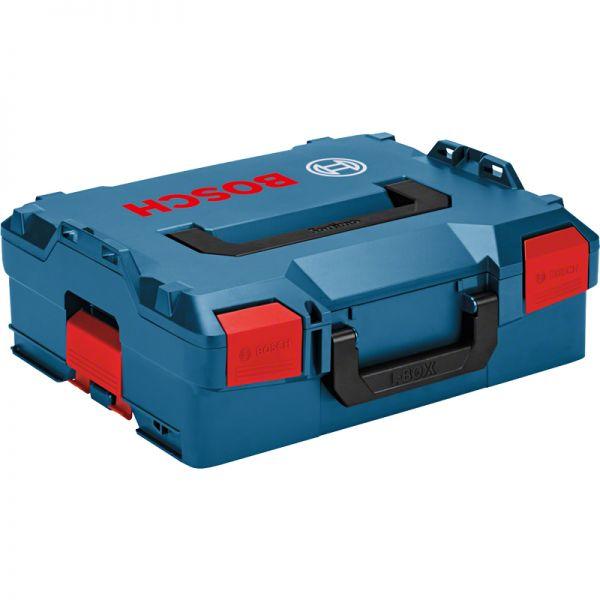 Bosch L-Boxx 136 Größe 2