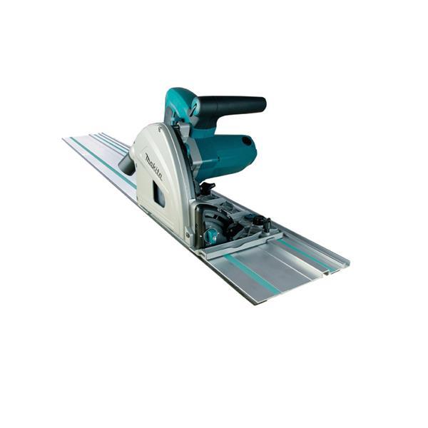 Makita SP6000X1 im Karton + Schiene - Tauchsäge