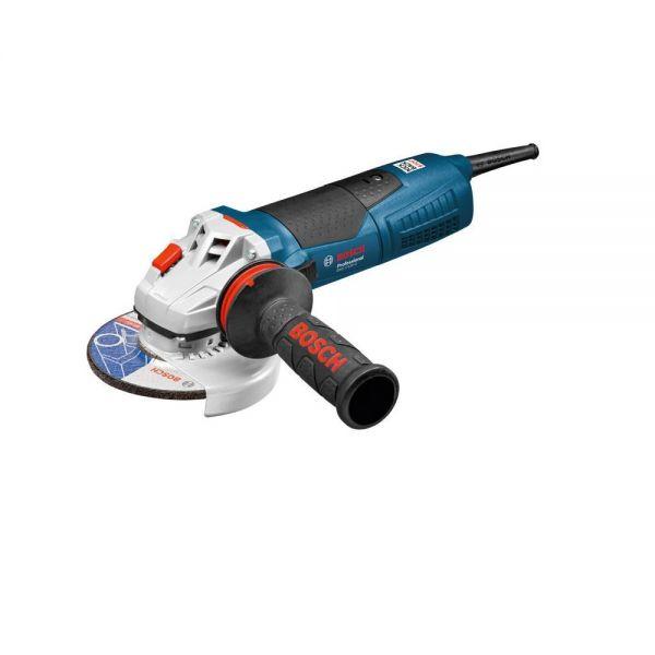 Bosch GWS 17-125 CI - Winkelschleifer 060179G002