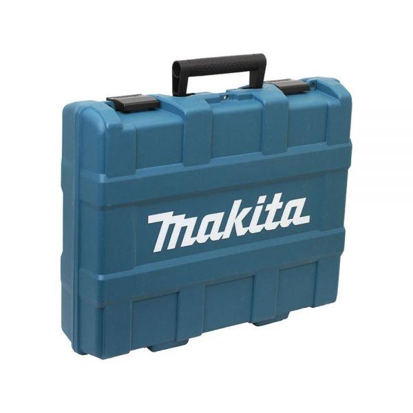 Makita Koffer BCG / DCG180 ( 821568-1 )