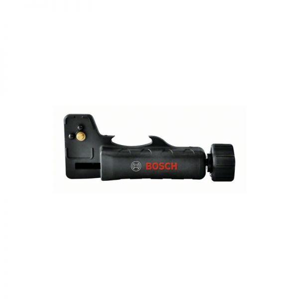 Bosch Halterung für Laserempfänger ( LR1 , LR1 G , LR2 )