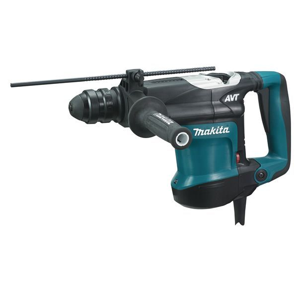 Makita HR3210FCT - Bohrhammer
