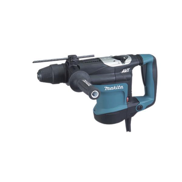 Makita HR3541FCX - Elektronik Bohrhammer