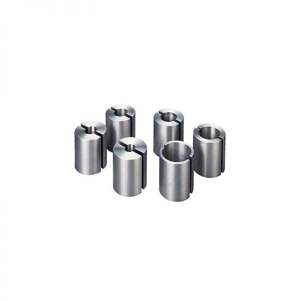 "Rothenberger Reduziereinsatz ROFROST TURBO 1.1/4"" - Gr.III Cu 15mm - Fe 1/4"" ( 62212 )"