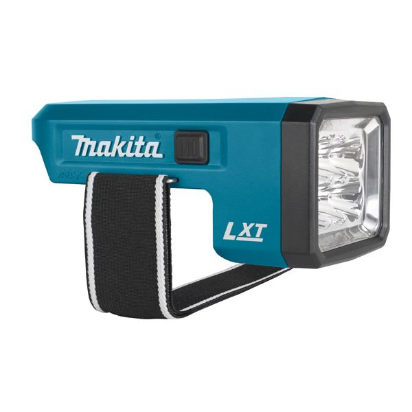 Makita BML186 ( STEXBML186 ) - Akku Lampe 18 V