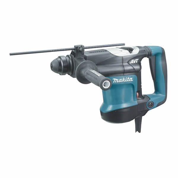 Makita HR3210C - Bohrhammer
