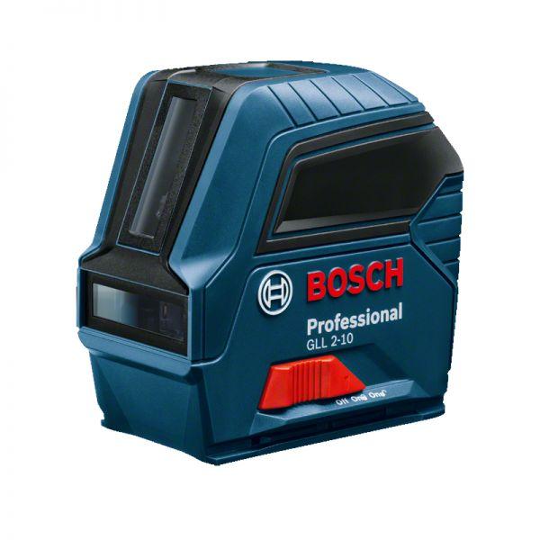 Bosch GLL 2-10 Professional - Linienlaser