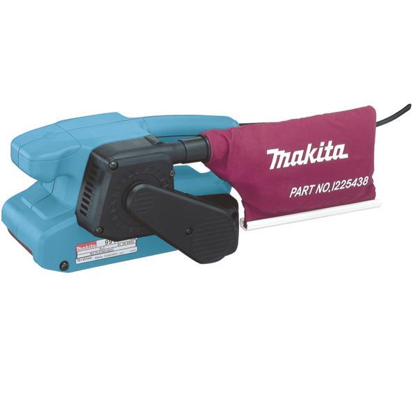 Makita 9911 - Bandschleifer