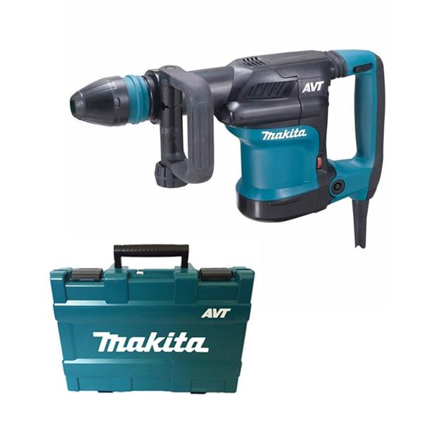 Makita HM0871C - Stemmhammer