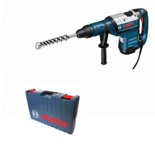 Bosch GBH 8-45 DV - Bohrhammer SDS-Max