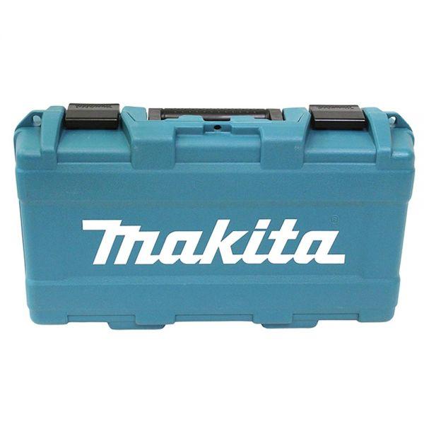 Makita Transportkoffer DJR186 / 187 821620-5