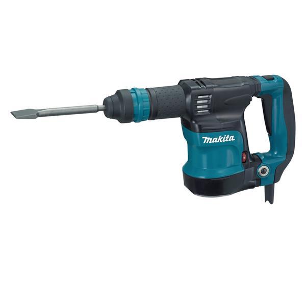 Makita HK1820 - Bohrhammer