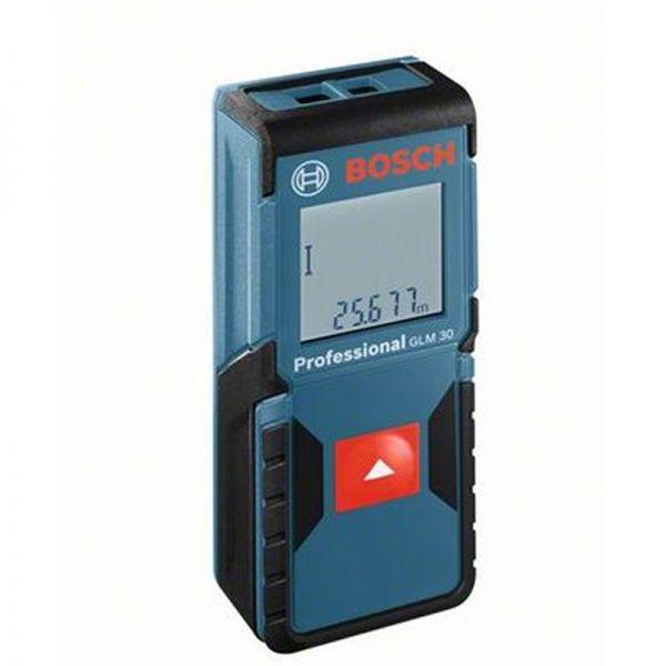 Bosch GLM 30 Professional - Laser Entfernungsmesser
