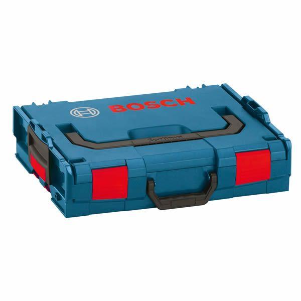 Bosch L-Boxx 102 Größe 1