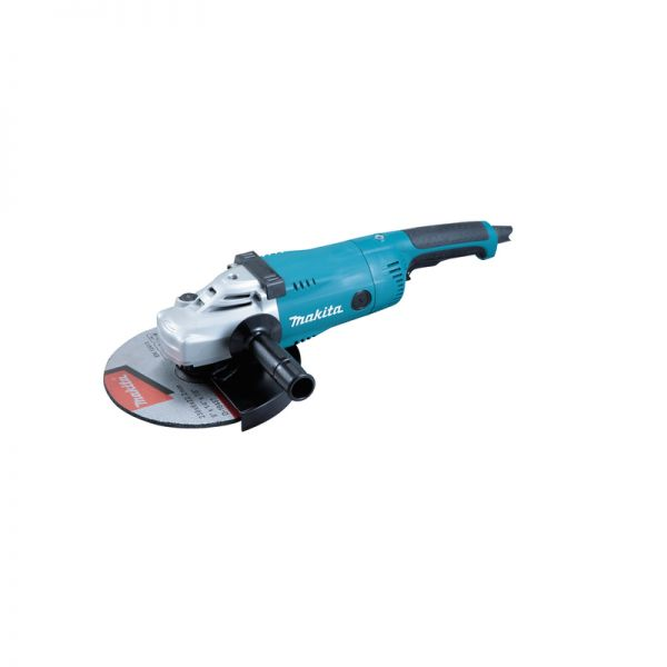 Makita GA9020RF - Winkelschleifer 230mm / 2200 Watt