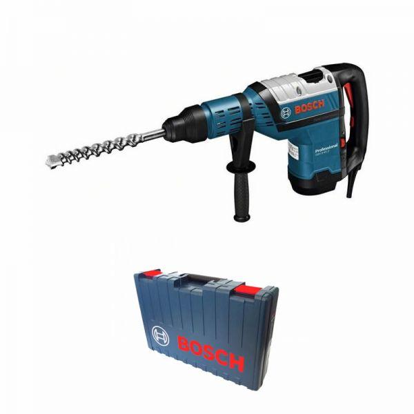 Bosch GBH 8-45 D - Bohrhammer SDS-Max