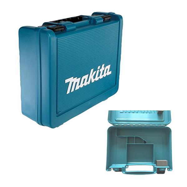 Makita Transportkoffer DF030D DF330D TD090D 824842-6