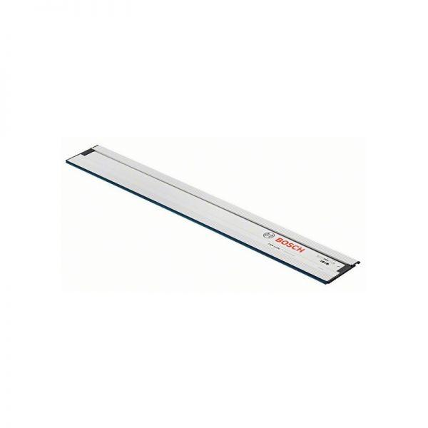 Bosch FSN 1100 Professional - Führungsschiene