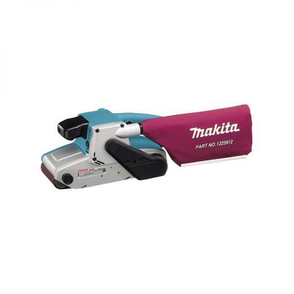 Makita 9404 - Bandschleifer 100 mm