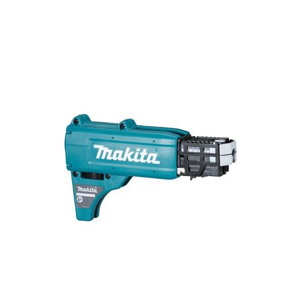 Makita Magazinschraubervorsatz 199146-8 FS4000 FS4300 DFS452 DFS250