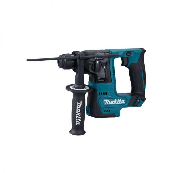 Makita HR140DZ - Akku Bohrhammer SDS+ 10,8 V
