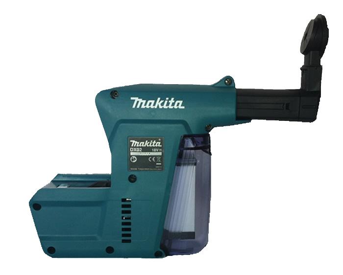 Makita Entfernungsmesser Anleitung : Makita dx mit hepa filter absaugung tooltown werkzeuge ihr
